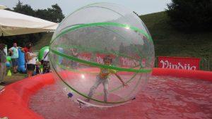 Izlet u Varaždin, Špancirfest, igra u Vindilandu (4)